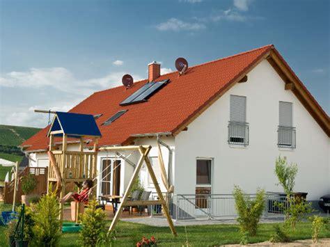 Haus Kaufen Bremen Lbs by Wohneigentum Drei Vier Haushalten K 246 Nnten Sich Haus