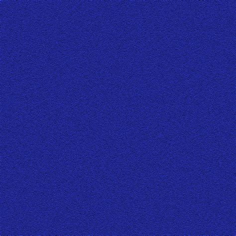 Blue Ceiling Tiles by Sandpaper Pattern Ceiling Tile
