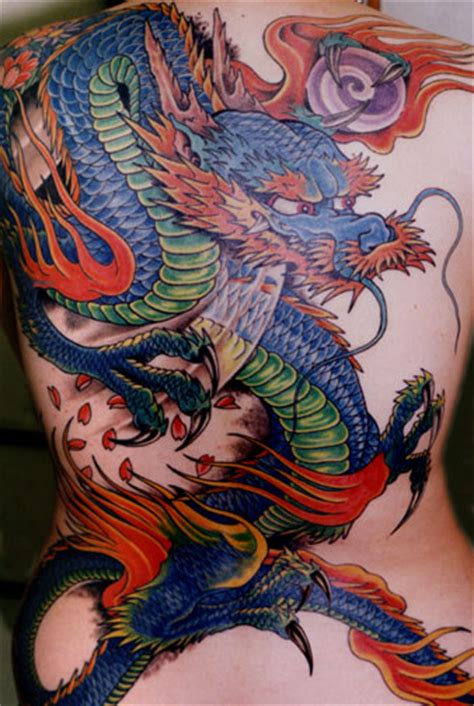 japanese tattoo design gallery flames onthesideofmyface japanese tattoos style design photos