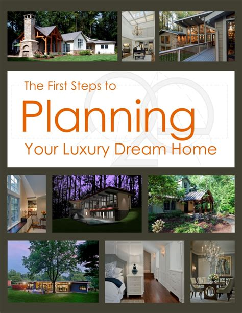 build your dream home we have the tools you need 2e architects architect for luxury custom homes and