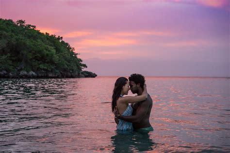 C Couples Jamaica Couples Resort Photo Gallery A Caribbean Resort