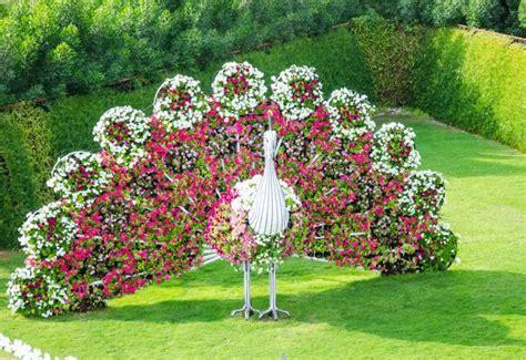 giardini nel mondo collana exoterica cosmo fruttariano i giardini pi 249 belli