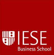 Mba Business Brokers by Empresas Exitosas En Bolsa Mejores Brokers