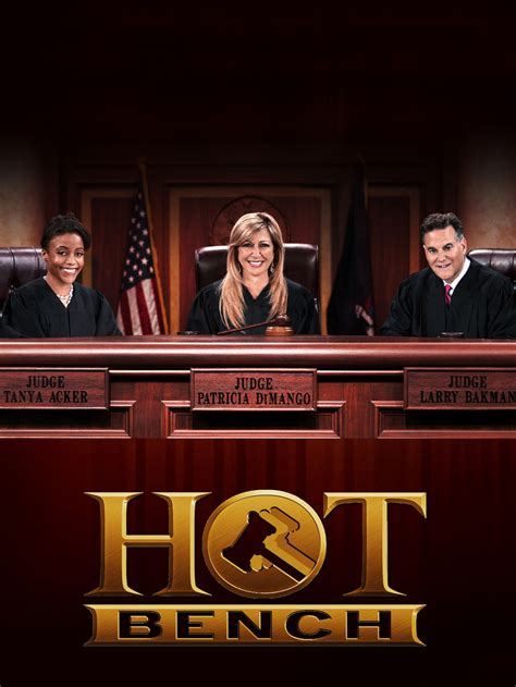 hot bench watch hot bench episodes season 3 tvguide com