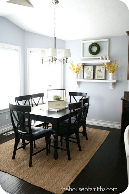 home design on a budget blog 17 best images about paint this on pinterest paint