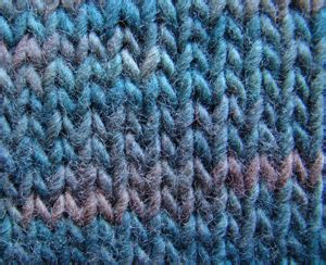 styles of knitting knitting stitch types of knitting stitch textile learner