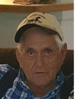 gerald sneft obituary elk river minnesota legacy
