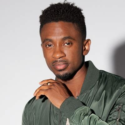 chris martin reggae biography christopher martin contact info booking agent manager