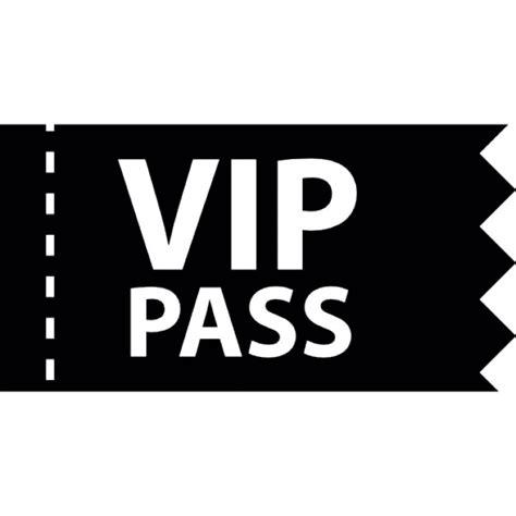 imagenes de entradas vip vip pass descargar iconos gratis