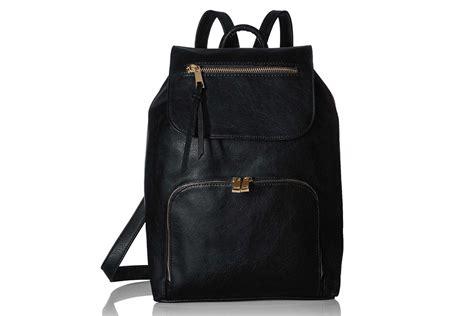 backpacks for best backpacks for college students