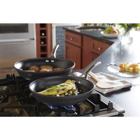 amazon pan amazon pan set on amazon for 31 96 16 price drop today