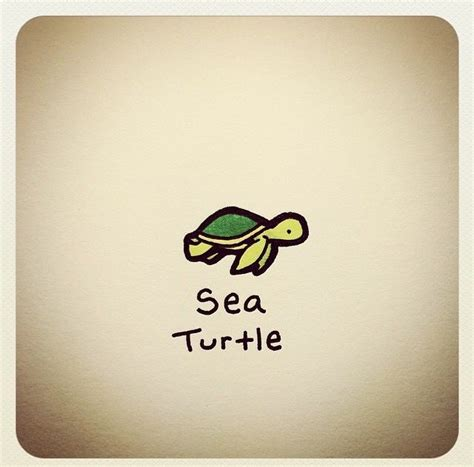 minimalist tattoo turtle image result for minimalist tattoo turtle tattoo