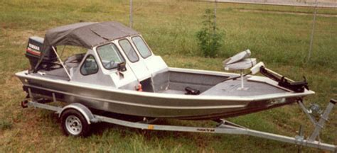 hanko boats for sale 17 pleasure boats scully s aluminum boats inc