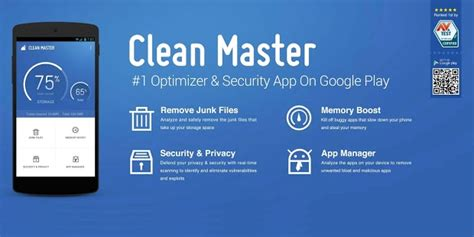 cleaner master apk clean master apk sharedapk