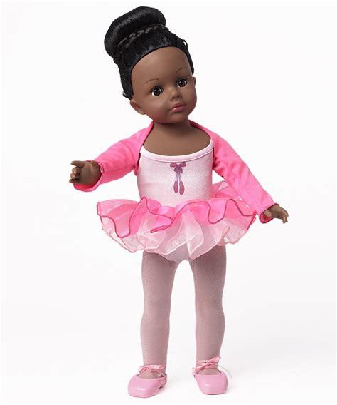 Doll Armoires Madame Alexander Beautiful Ballerina Favorite Friends 18