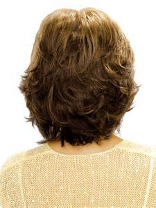 wigs medium length feathered hairstyles 2015 estetica designs natalie wig shoulder length capless