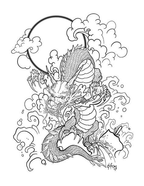 tattoo flash ebook japanese tattoo designs iii by derek dufresne ebook