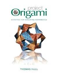 Hull Origami - hull gilad s origami page