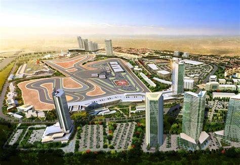 motor city serveu wins majority of motorcity fm contract