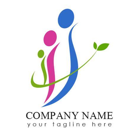 web design logo on right side logo design for logo design for business