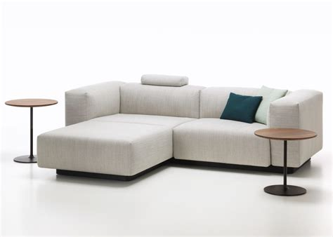 Design Sectional Sofa 20 New Sofas Designs For Cosy Comfort Furniture