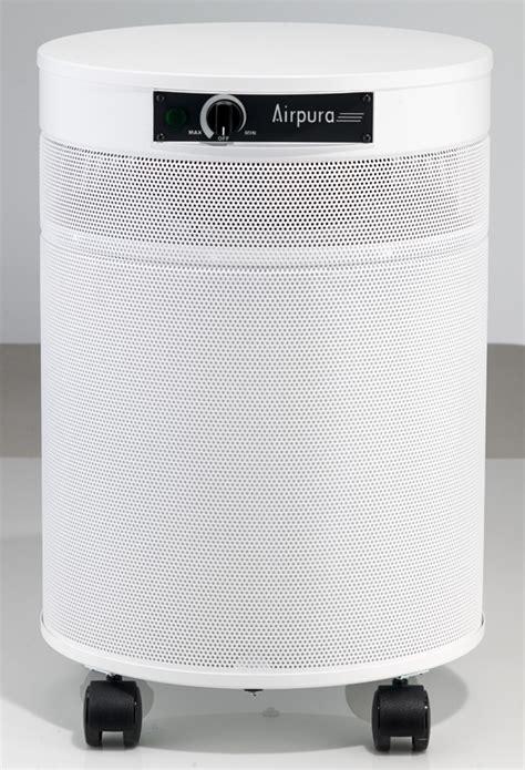 airpura uv microorganism air purifier
