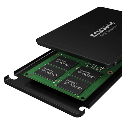 Ss D Not ssds external hdds at best price samsung malaysia