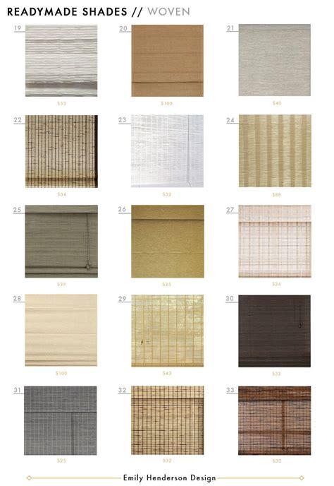 designer kitchen blinds 100 designer kitchen blinds collegiate u0026 sports