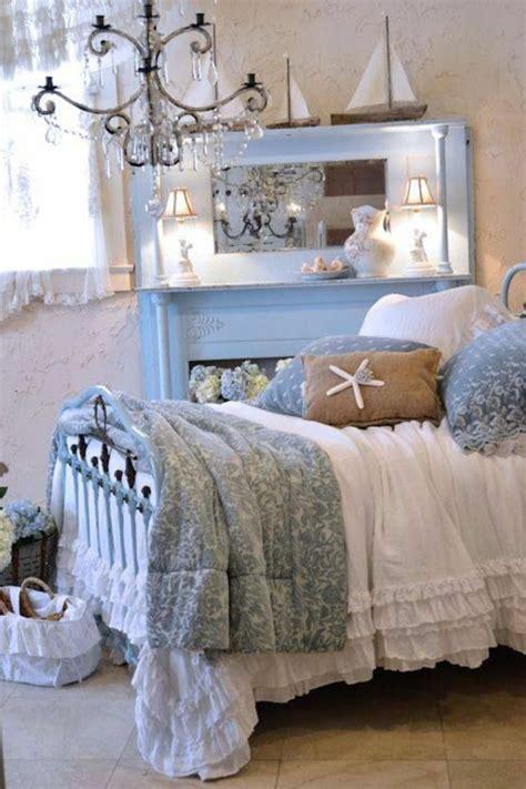 schlafzimmer shabby shabby idee schlafzimmer