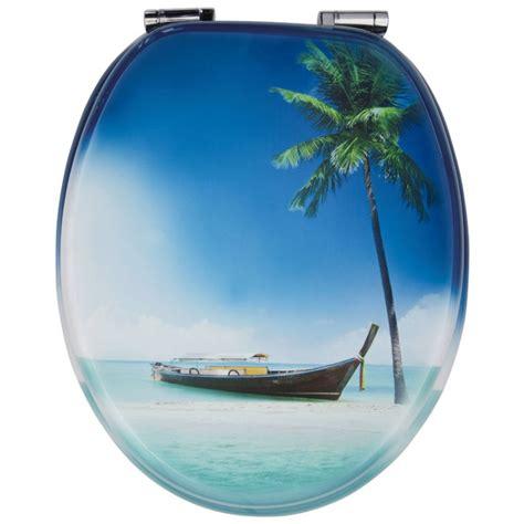 dekor wc sitz fehr badshop wc sitz sitzplatz dekor s 252 dseeboot mit
