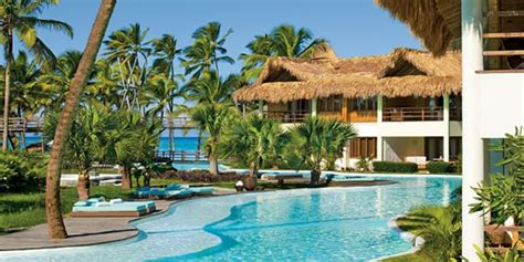zoetry agua punta cana sunset travel