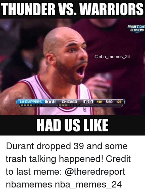 Funny Clippers Memes - funny nba memes of 2016 on sizzle be like
