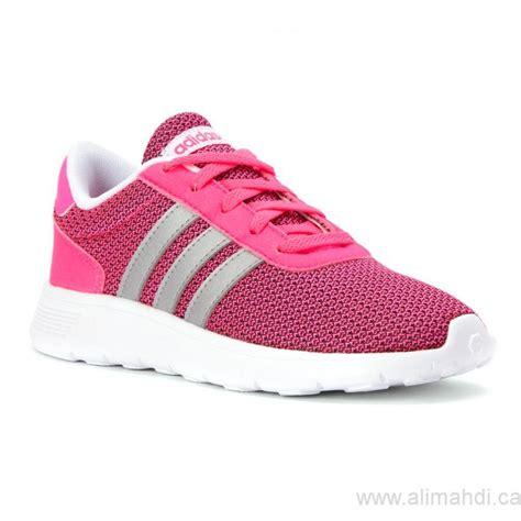 foot locker running shoes for foot locker canada adidas duramo 6 running