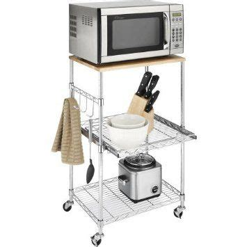 17 best images about microwave cart on pinterest 17 best images about setting up a temporary kitchen during