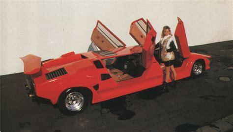 lamborghini limo sports cars lamborghini limousine interior