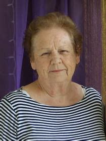 betty jenkins obituary bagnell funeral home