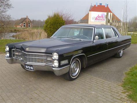 cadillac fleetwood limousine cadillac fleetwood limousine 1966 catawiki