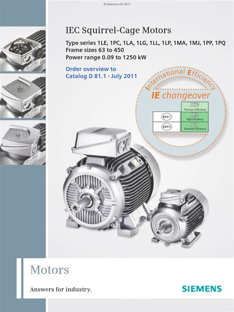 siemens ie2 motor catalogue siemens motor cat hertz