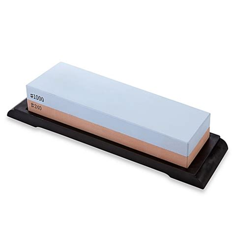 sharpening water stones buy global g 1800l two sided water sharpening from