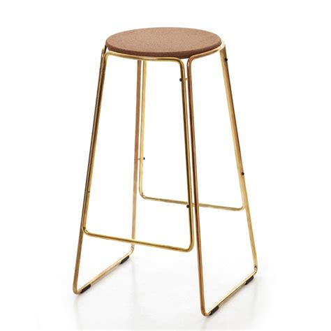 myleshenryblog wire base stool up