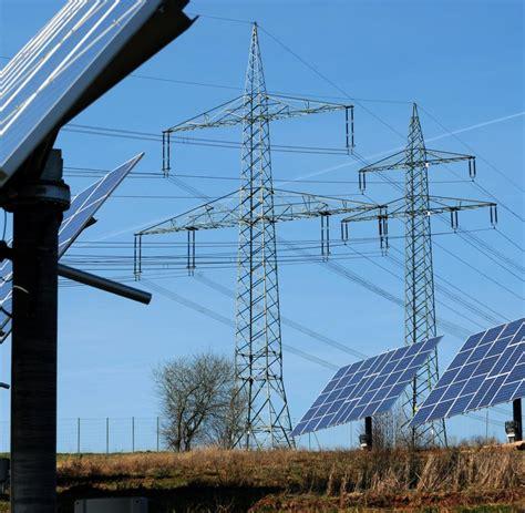 kein strom mehr in der wohnung energieversorgung wenn kein strom mehr aus der steckdose
