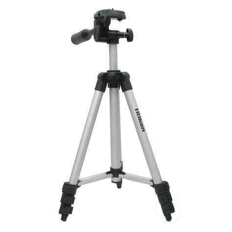 Weifeng Portable Lightweight Tripod Wt 360 weifeng portable lightweight tripod wt 3111 black jakartanotebook