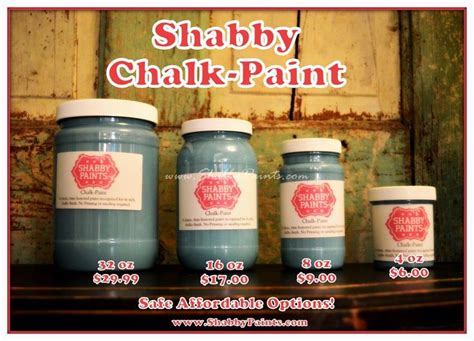 chalkboard paint price shabby paints non toxic and a fraction of the cost of