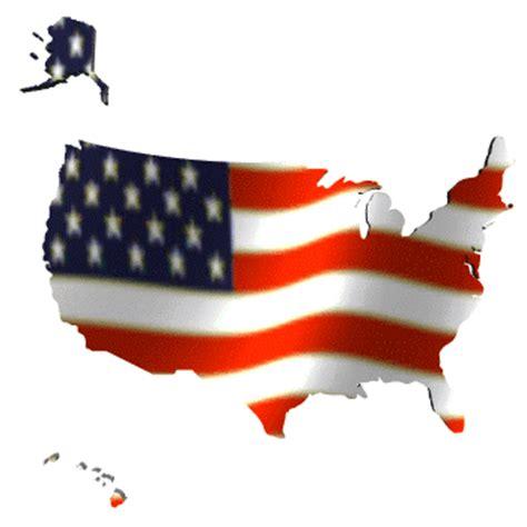 Faire Un Mba En Gratuit Aux Etats Unis by Gifs Animes Etats Unis Images Animees Drapeaux Etats Unis