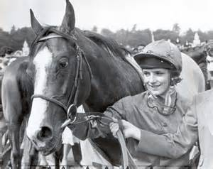 Shergar's disappearance: The IRA must tell use what they