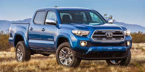 Toyota Tacoma Cummins Top 25 Best Toyota 2016 Ideas On Toyota Four