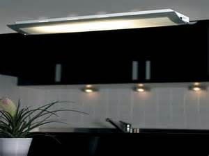 Kitchen Ceiling Light by Modern Kitchen Ceiling Lights Tropical Led Kitchen