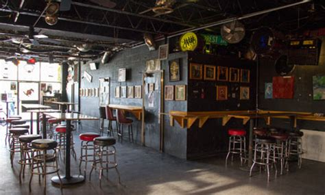 top 10 bars in nashville travel the guardian