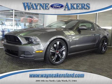 saleen mustang for sale in ford mustang saleen for sale in
