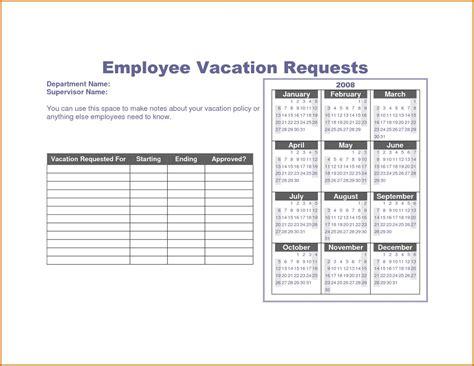 pto budget template pto accrual spreadsheet template spreadsheets